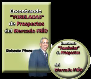 http://clubprofesionalesenred.com/club/wp-content/uploads/2013/07/Encontrando-Toneladas-CD-y-Caja-no-3d1-e1373836253135-300x260.png
